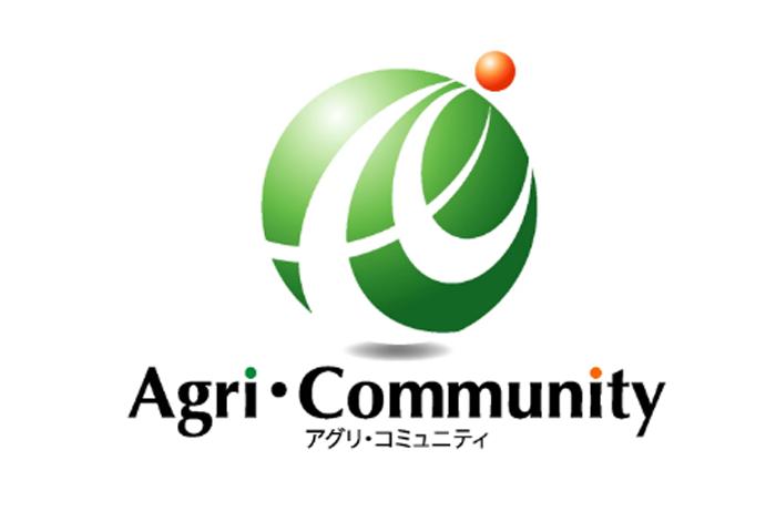 Agri Community