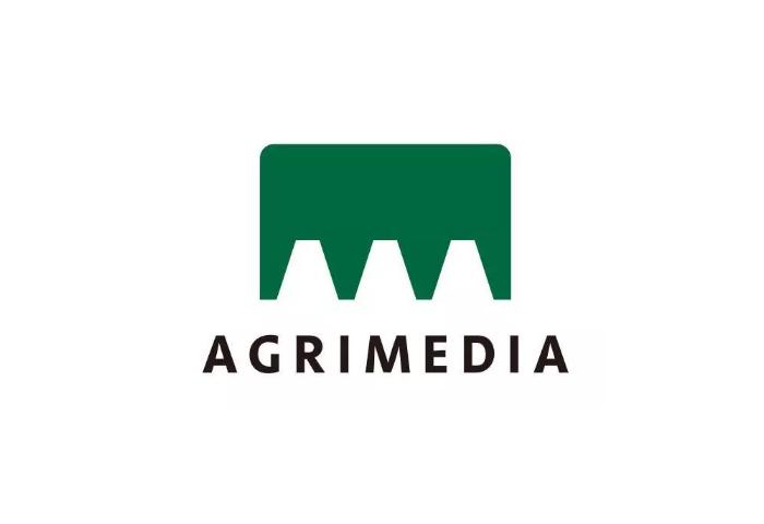 AgriMedia