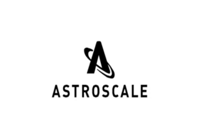 Astroscale