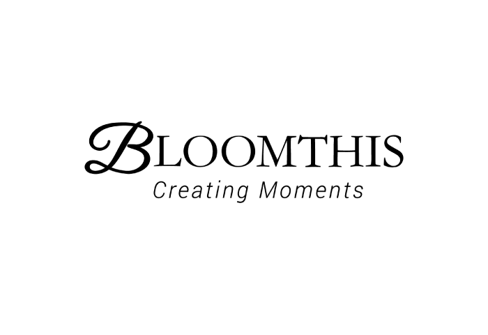 BloomThis