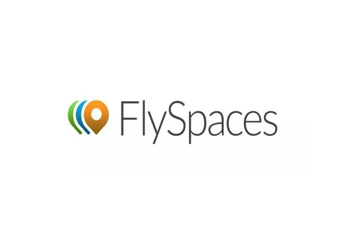 Flyspaces