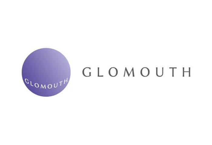 Glomouth