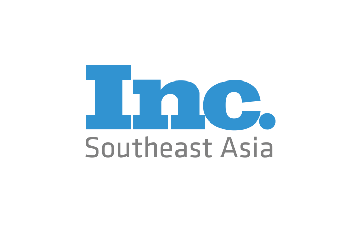 Inc Southeast Asia