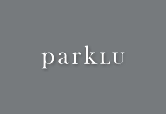 ParkLu