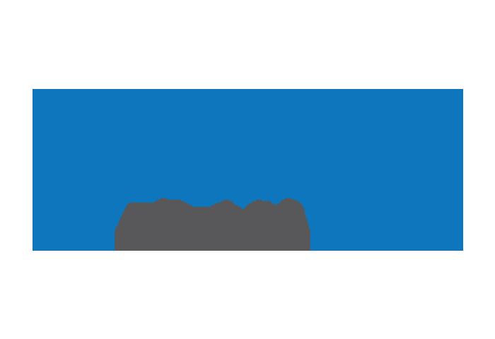 PropertyFlow