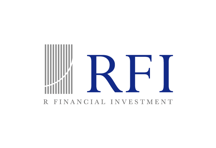 R Financial Investment