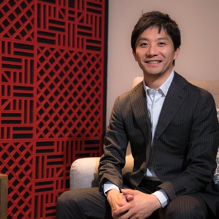 Shuhei Morofuji