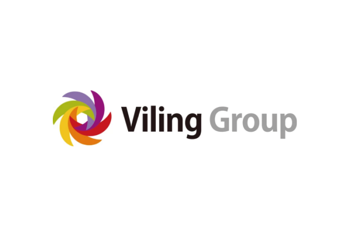 Viling Group