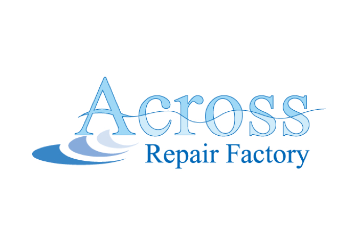Across Repair Factory