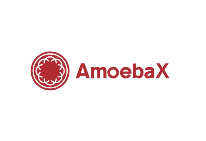 AmoebaX