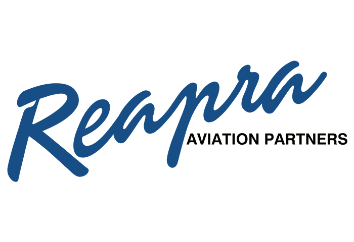 REAPRA AVIATION PARTNERS