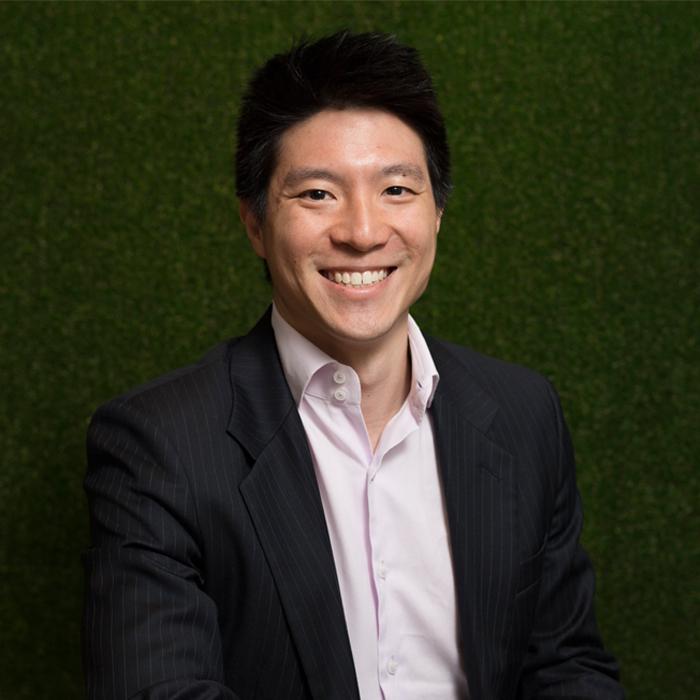 David-Jonathan Chan