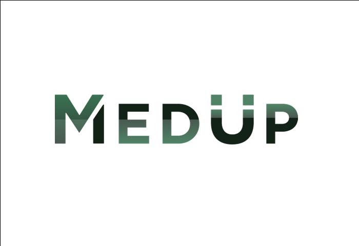 MEDUP