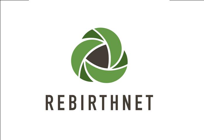 REBIRTHNET