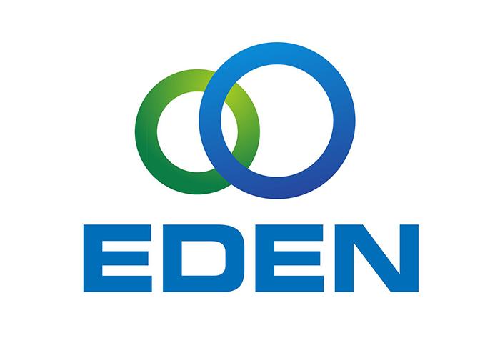 Eden Holdings