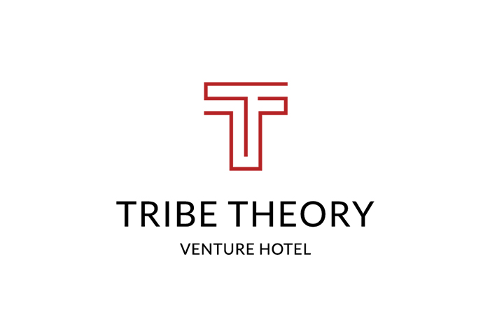 TRIBE THEORY - Venture Hotel
