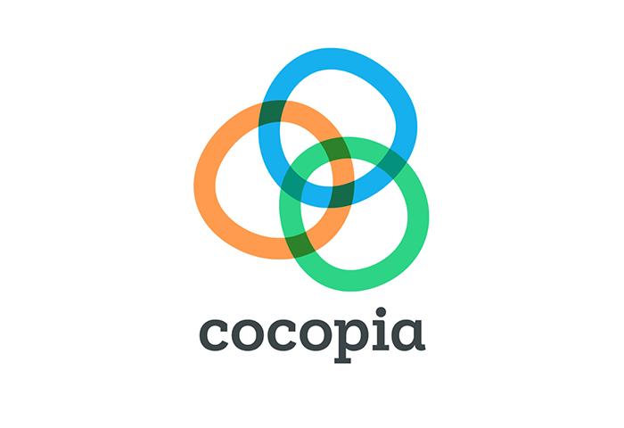 COCOPIA