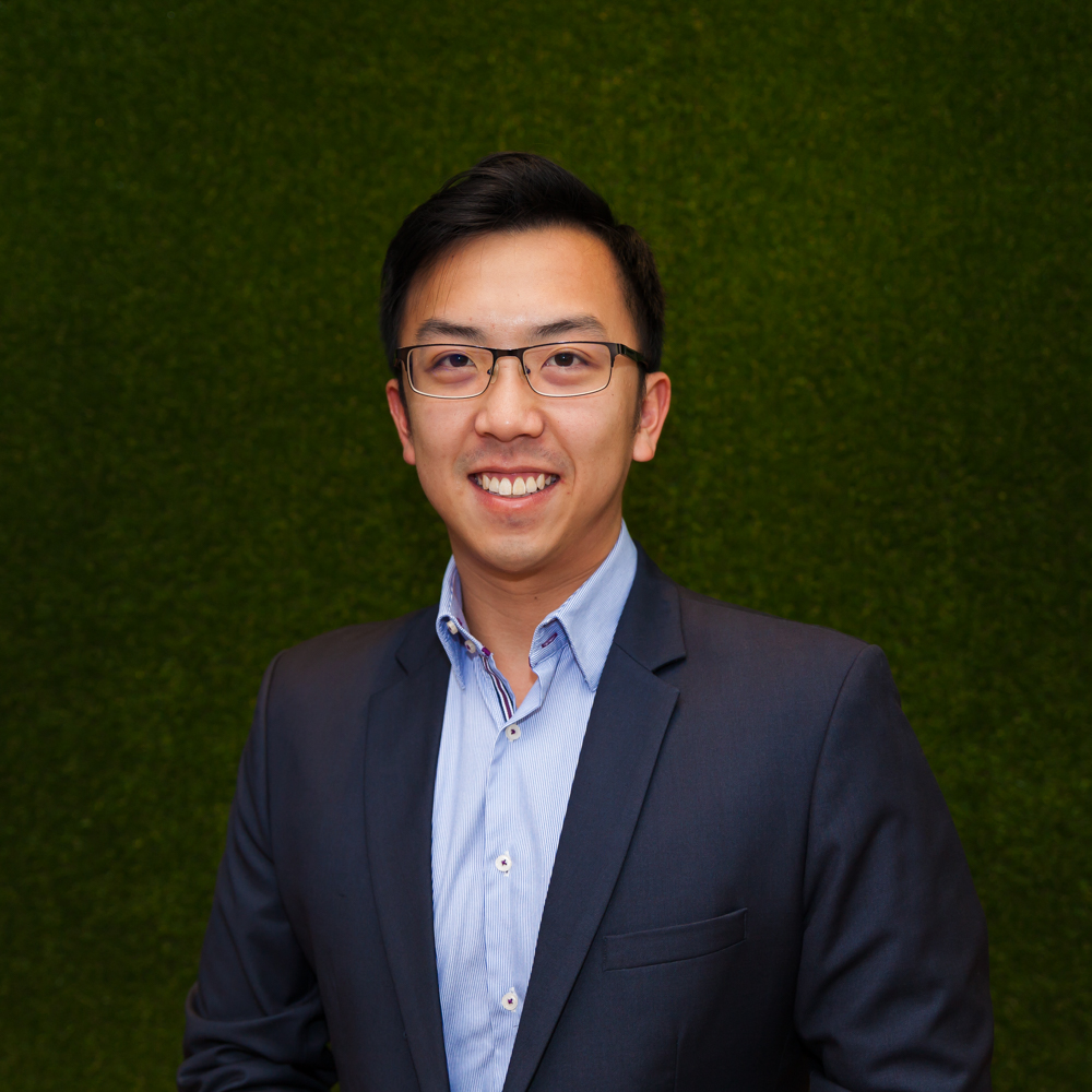 Darren Tng