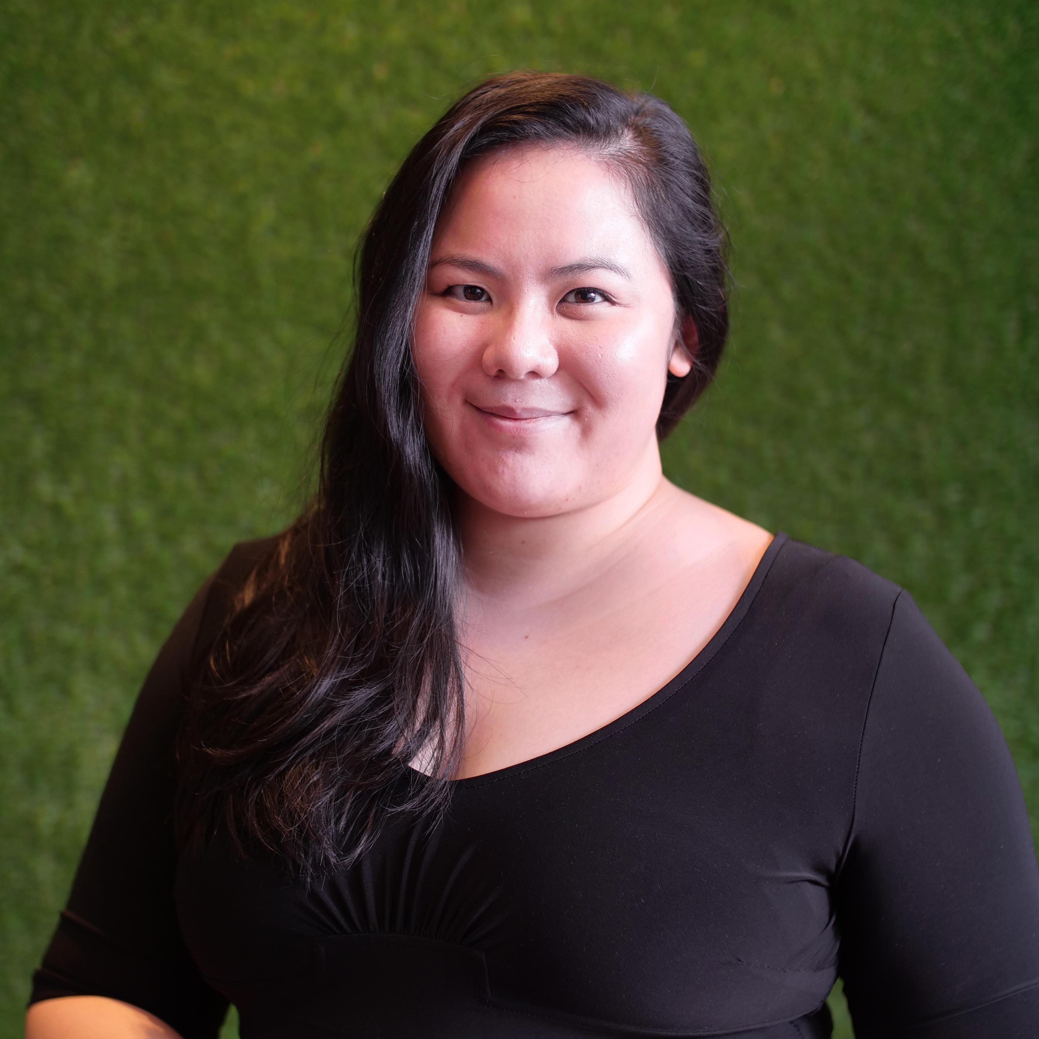 Lisa Lim