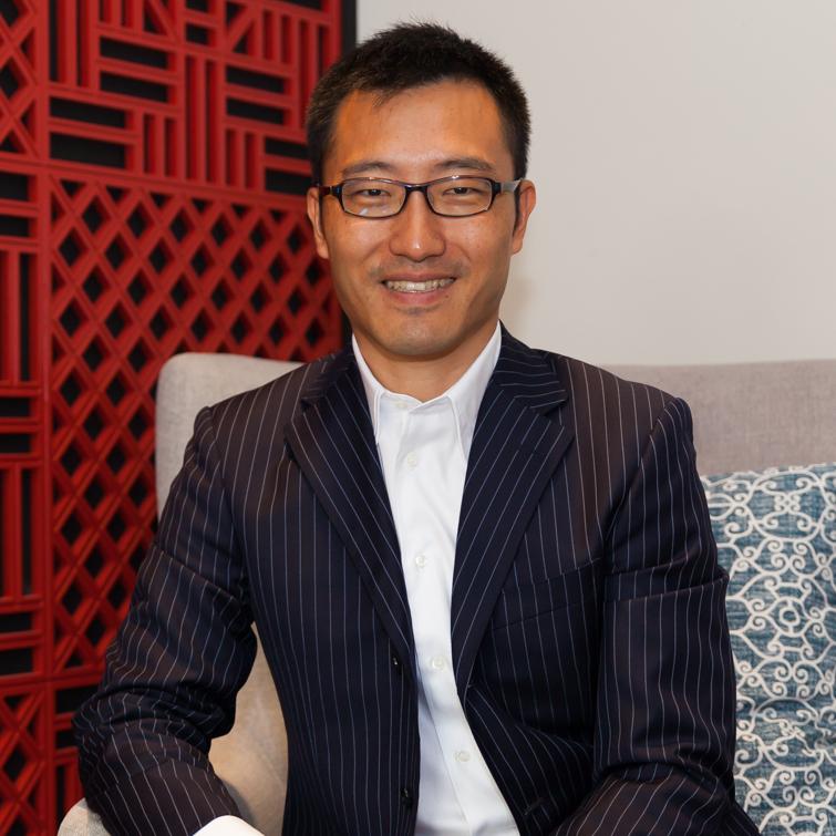Masaki Yano