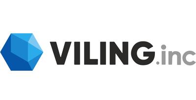 Viling Inc.