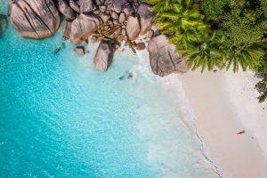 PBF Series: Luxury Travel