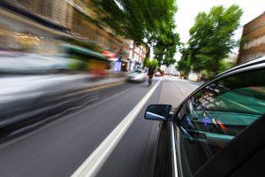 PBF Series: Autonomous Transportation