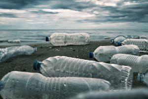 PBF Series: Plastic Waste
