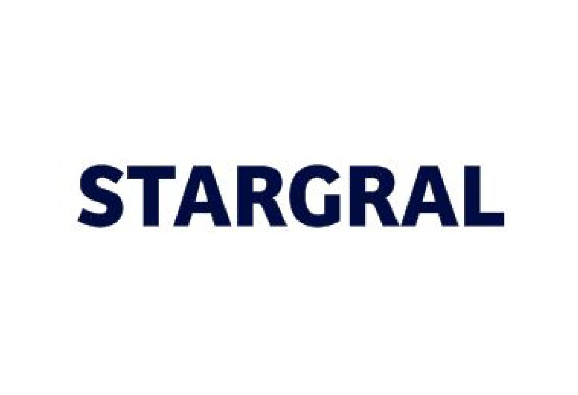 STARGRAL