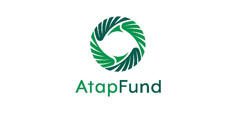 AtapFund